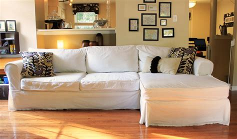 white loveseat slipcover home furniture furniture l shaped sectional sofa bed with chaise decor