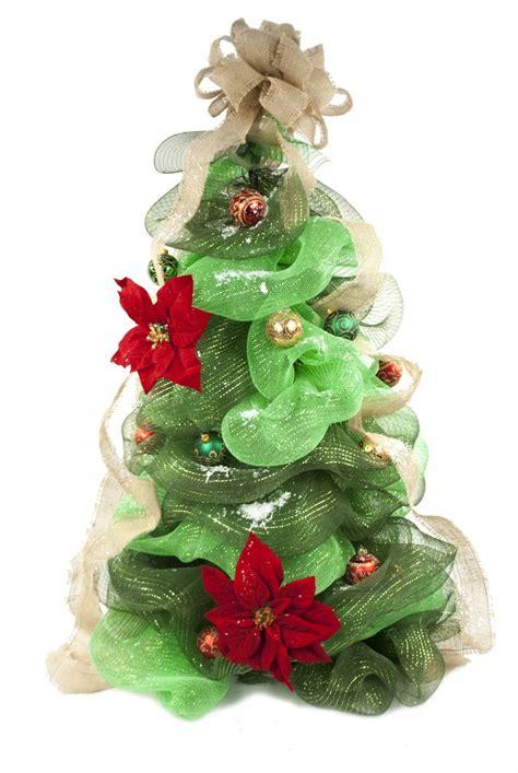 tree shop nc 100 tree shop fayetteville nc 973 best