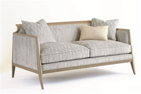 Sofa Puff Kotak Motif Dadu 232 best images about chat preview high point market 2014 on