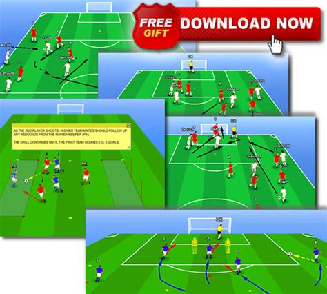 backyard soccer drills triyae com soccer backyard drills various design