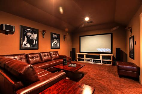 media room media room joy studio design gallery best design