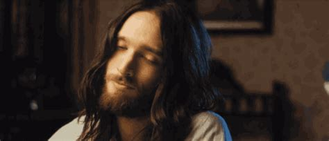jesus gif images mother teresa jesus gif by adweek find share on giphy