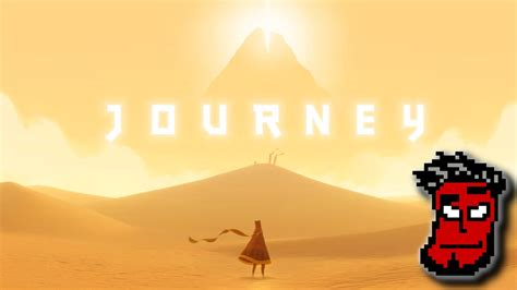 couch coop ps4 journey playthrough gameplay walkthrough ps3 ps4