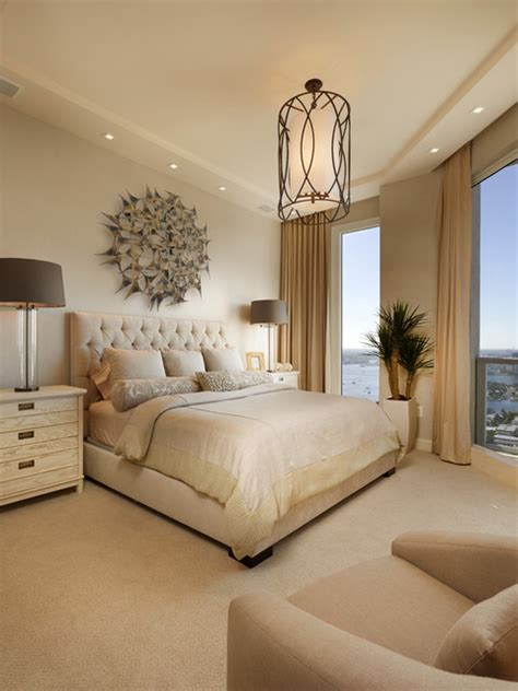 transitional bedrooms palm beach residence transitional bedroom other by