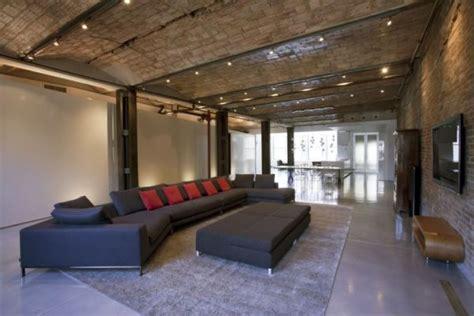 union studio home design top 10 most amazing loft designs we love