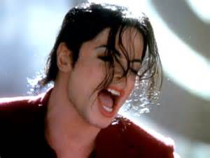 blood on the floor michael jackson photo 18585737