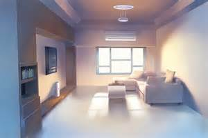 Background Bedroom by Bedroom Anime Background Bedroom Design Ideas 2016