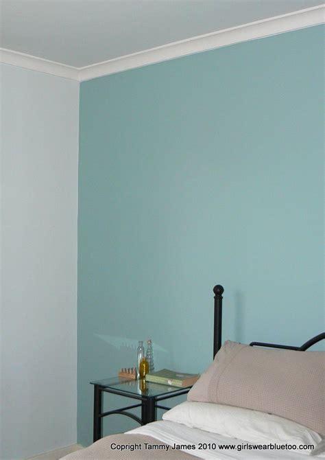 duck egg blue girls bedroom after dulux duck egg blue bedroom pinterest blue