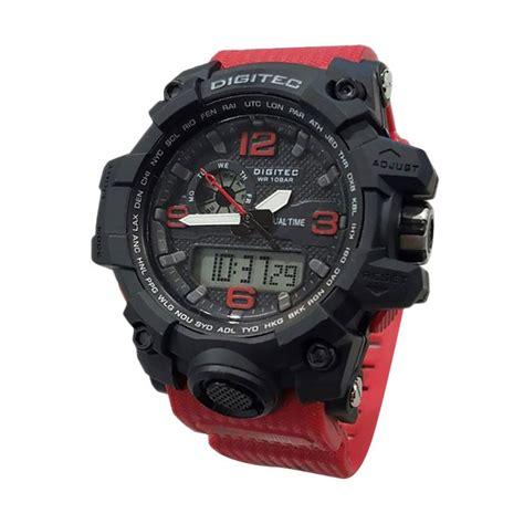 Jam Tangan Led Adidas 02 harga jam tangan adidas led touchscreen jam simbok