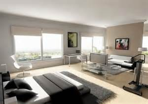 interior and architectural design bachelor pad design ideas