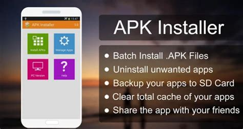 what is apk installer how to install go on android and iphone safely cyberwarzone
