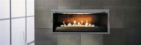 Fireplace Installation Perth by Outdoor Gas Heaters Perth Hearth House Wa