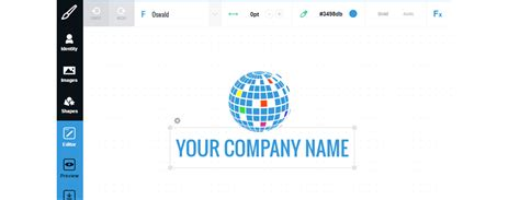 design your logo free download free logo maker tool online create design your own