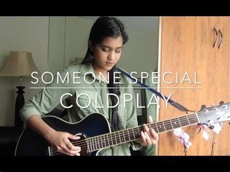 download mp3 coldplay miracles someone special miracles someone special coldplay ft big sean