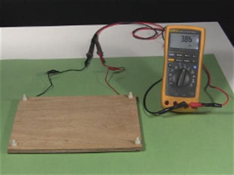how to build capacitor for tesla coil how to make capacitors for tesla coil small sg