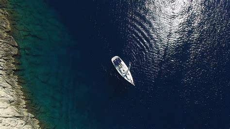 sailing in greece 2018 isalos yachting yacht sailing holiday in greece is the