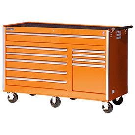 Tool Cabinet Singapore by Tool Boxes Storage Organization Chests Roller