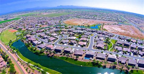 houses for sale in gilbert az homes for sale in layton lakes gilbert arizona 85297 the guerrero group of realty one