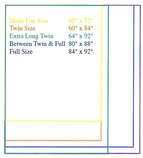 how long is a twin size bed extra long twin size t shirt quilts