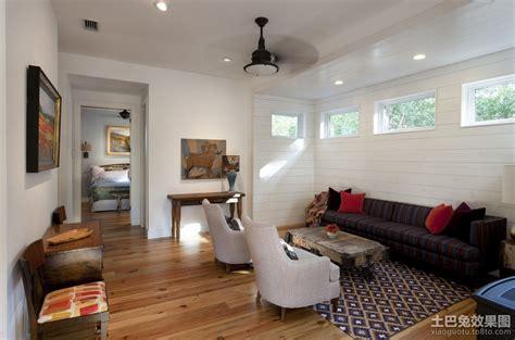 Expanding Living Room Into Garage 小户型客厅装修效果图大全2014图片 简约客厅设计