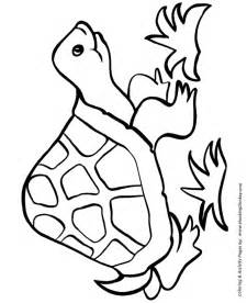 Free Easy Coloring Pages Printable free coloring pages