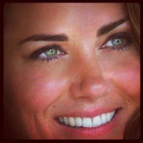 williams eye color duchess catherine s i if they change color