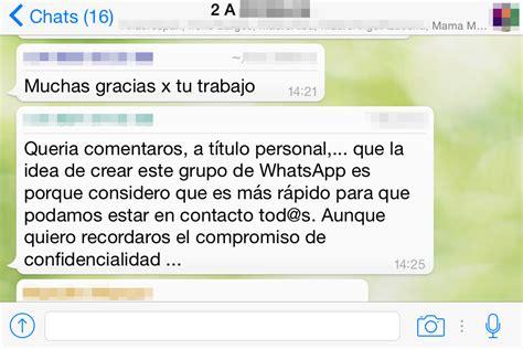 preguntas hot en grupo 12 ideas para crear grupos de whatsapp que quiz 225 no hab 237 as
