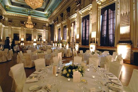 6 great venues for official events in 2016 lb
