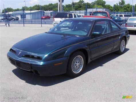 1995 Pontiac Grand Prix Se Coupe by 1995 Teal Metallic Pontiac Grand Prix Se Coupe