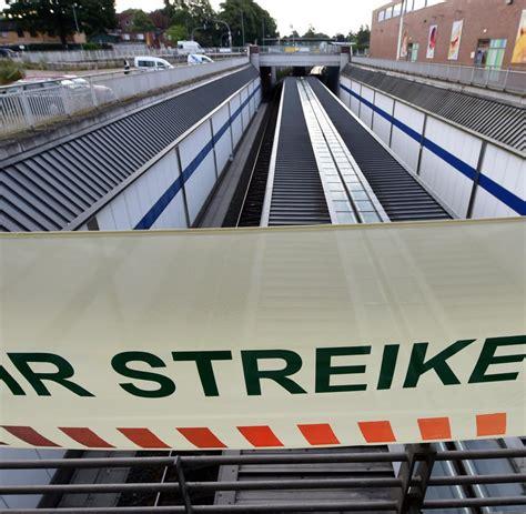 streik deutsche bahn wann deutsche bahn lokf 252 hrer k 252 ndigen streik f 252 r diesen montag