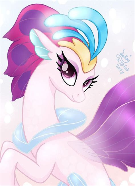 film mlp 4 218 best my little pony the movie 2017 images on pinterest