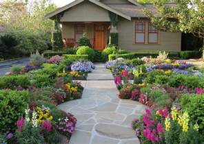 front yard landscapes 10 front yard landscaping ideas for your home
