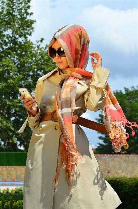 Jilbab Modern Jilbab Designs 2013 Uk Jilbab Fashion