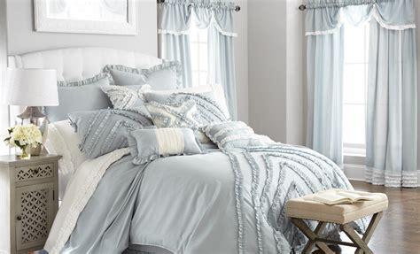 24 piece comforter set king 24 piece comforter set julianne grey