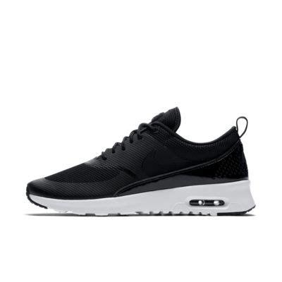 Nike Air Max Thea Günstig by Nike Air Max Thea S Shoe Nike Au