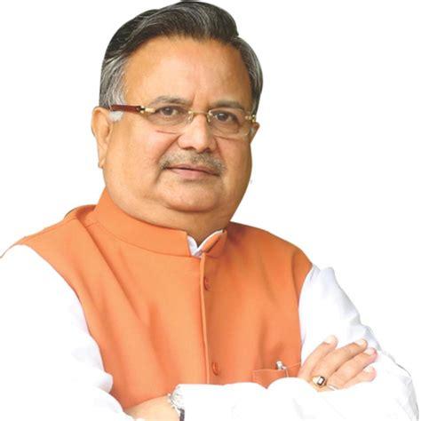 chhattisgarh cabinet ministers scifihits
