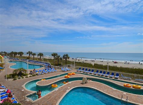 long bay resort 3 bedroom condo 3 bedroom condo myrtle beach resort myminimalist co