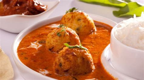 3 Easiest Recipes From Indian Cuisine by 10 Best Indian Dinner Recipes Ndtv Food