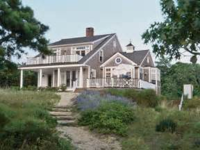 cap cod house house tour one more cape cod cottage before summer ends