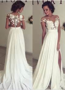 best wedding dresses 2017 best wedding dresses for 2017