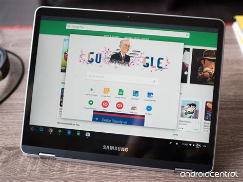 chrome os vs android samsung chromebook plus vs pro the differences and which should you buy android central