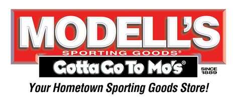 modell's team week coupon 2018 ny