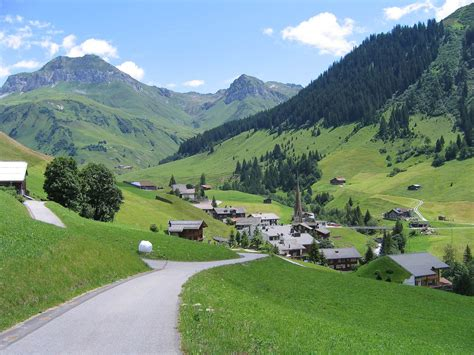 most beautiful landscapes in europe travel and tourism image gallery europe landscape