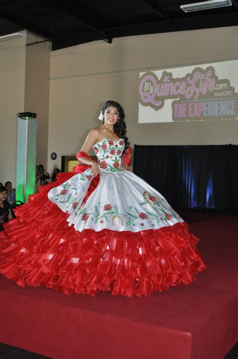 chagne colored quinceanera dresses dsc 0474 myquincelife