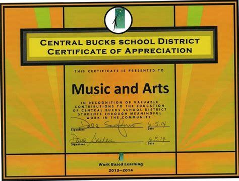 Central Bucks School District Calendar Arts In Doylestown Pa Store Arts