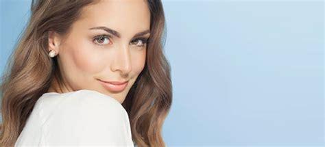 Alana Skin Care Skin Care By Alana Innovative Skin Solutions