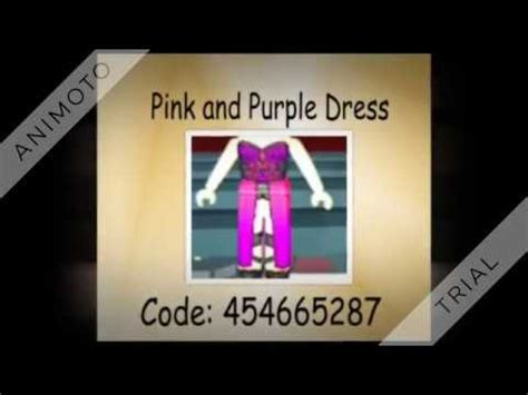 Best 25 Ideas About Roblox Clothes Codes Find What You Ll Love