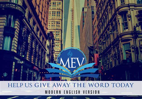 Giveaway Synonym - give away the word christian life missions