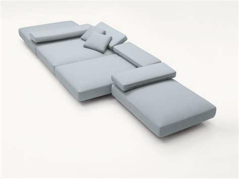 divani moderni componibili divani moderni 2018 i pi 249 bei divani di tendenza dal