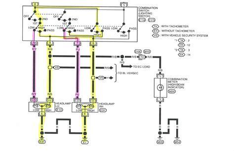 Mitsubishi Evo Viii Cover Mobil Argento Silver Series relay schematic diagram best free home design idea inspiration